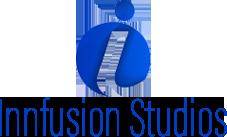 Innfusion Studios
